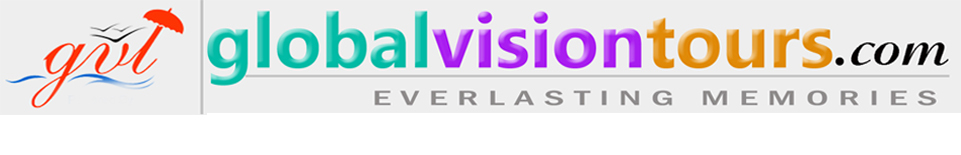 Global Vision Tours