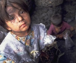 Mexico shuts down more than 20 coal pits due to child labour probe | Sustain Our Earth | Scoop.it