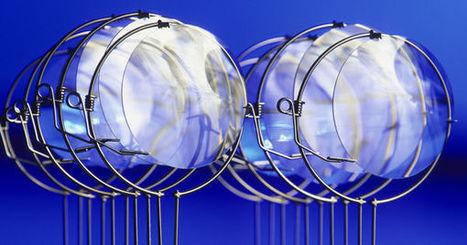 Le gouvernement s'attaque à la rente des opticiens | Optique | Scoop.it