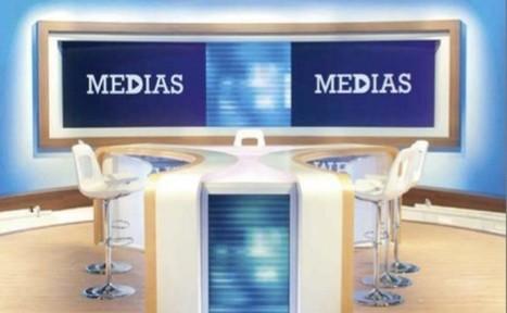 Les Inrocks - Les écoles de journalisme sont-elles vouées à disparaître? | Hauts et bas des médias | Scoop.it