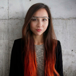 Google Glass XE9 software update brings Vignettes, YouTube ... | Latest Tech News | Scoop.it