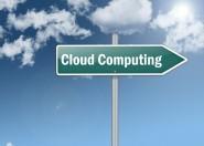 Andromède au secours du cloud computing européen | silicon.fr | L'Univers du Cloud Computing dans le Monde et Ailleurs | Scoop.it