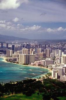Top Cities in Hawaii for Beaches | Matthias Hawaii1 | Scoop.it