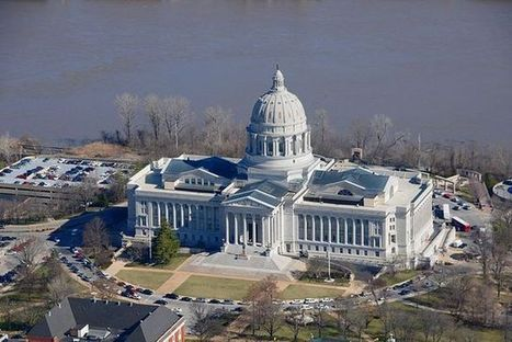 Missouri House to Consider Firearms Freedom Act | Tenth ... | Current Politics | Scoop.it