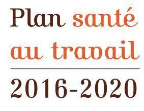 Plan santé au travail 2016-2020 : Les infos à retenir   DOC-ACTU Santé Travail   Scoop.it
