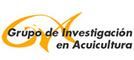 CECOMA 2016   Eco Aqua -  Challenges in the Environmental Management of Costal and Marine Area                                  25-29th of January 2016 - University of Las Palmas de Gran Canaria   Acuicultura   Scoop.it