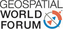 Geospatial World Forum 2017 | GeoWeb OpenSource | Scoop.it