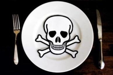 Carne avvelenata e verdura tossica: sappiamo davvero com'è il cibo che mangiamo? | Siamo la Gente | CIBO, BENESSERE E RELAX | Scoop.it