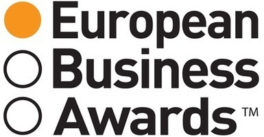 The European Business Awards | Vote | ChirecPRO FR | Scoop.it