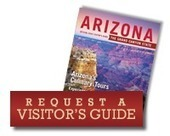 Travel to Mexico | Travel Info | Arizona Office of Tourism | Travel to | Scoop.it
