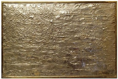 Foundry Owner Gets 30 Months Prison for Counterfeit Jasper Johns   Jasper Johns   Scoop.it