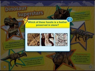 Making Nonfiction Exciting with National Geographic | Interactive webdoc Innovation | Scoop.it