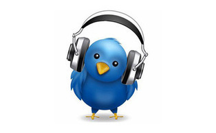 Twitter's Mitro Acquisition Could Yield Better Targeted Ads | Digital Strategy For Radio | Scoop.it