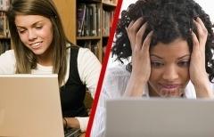 Digital Natives: Fact orFiction?   Web 2.0 en la Educación   Scoop.it