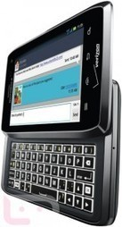 Nuevo Motorola Droid 4 con Android y LTE | VIM | Scoop.it
