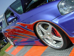 Indepen Dent is a well known auto dent repair company in Riverside CA   Indepen Dent   Scoop.it