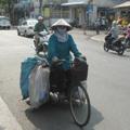Quels sont les pays qui bénéficient d'une exemption de visa au Vietnam? | Vivre au Vietnam | Scoop.it