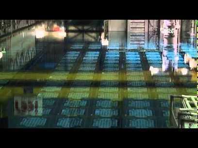 Le docu - Déchets radioactifs, 100 000 ans sous nos pieds? - YouTube | NPA - déchets et recyclage | Scoop.it
