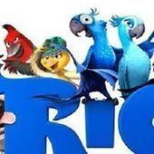 Download Rio 2 Movie Free Online   julian91   Scoop.it