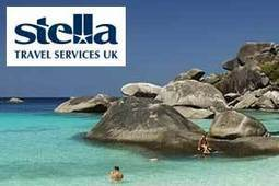 Dnata to buy Travel 2 parent Stella Travel Services   Leisure Travel   Scoop.it