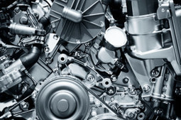 Find the perfect auto restoration only by Honest Engine | Honest Engine | Scoop.it