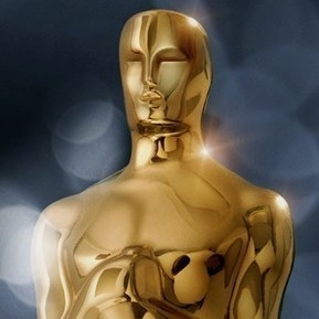 Sustainability at the Oscars: Going Green Can Be Glamorous | Sustainability At It's Finest | Scoop.it