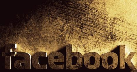 Lista tipi di post facebook da pubblicare sulla fan page per creare engagement | Fusion Lab09 | Facebook Daily | Scoop.it