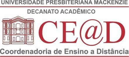Curso: II Encontro Internacional sobre o Uso de Tecnologia da Informação por Crianças, Adolescentes, Jovens e Adultos | REDES DE APRENDENCIA | Scoop.it