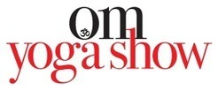 Yoga Show London - We'll be there! | Herbs & Spices | Scoop.it