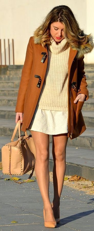 fashion | women's fashion and beautiful pic | Scoop.it