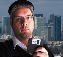 Les Craypion d'Or, votez pour le pire du web | Au fil du Web | Scoop.it