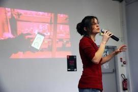26/04/2015: scadenza Bando borse ENS Cachan - IDEX Paris Saclay > CampusFrance Italie | ENS Cachan à la Une | Scoop.it