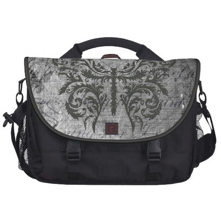 Textured Rococo Butt | Laptop Bags | Scoop.it