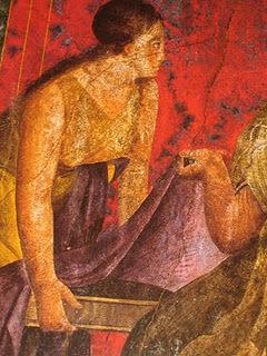 DE RE COQVINARIA: LA MENTA, LA DE SUAVE OLOR I | Dioses de la mitologia | Scoop.it