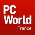eSport : StarCraft II, la fin de la classe moyenne - PCWorld France | Masters Français du Jeu Vidéo | Scoop.it