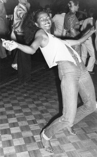 Disco: One Long Night Of Boogie Fever | Retro Life | Scoop.it