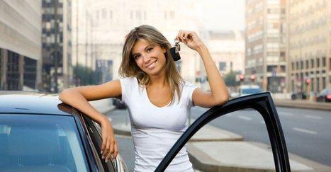 Auto-Test: Finden Sie Ihr Wunschauto | Modelisation de données | Scoop.it