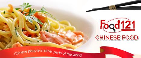 chinese takeaway london: Order online indian food from food121.co.uk | Food | Scoop.it