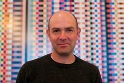 Richard Branson invests in drone company 3D Robotics - GeekWire | Peer2Politics | Scoop.it