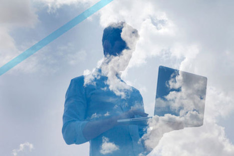 SaaS's Real Triumph - LinkedIn Today | Cloud & Mobility | Scoop.it