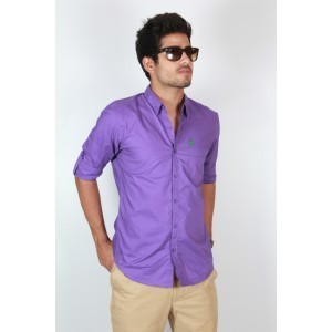 Spykar Casual Shirt   Online Shopping India   Scoop.it