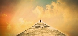 What to Do When You Exceed Your Leadership Limits - Lolly Daskal | Leadership | SkyeTeam: Leadership-Matters | Scoop.it