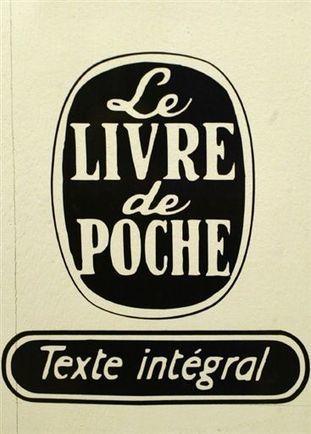 Le Livre de poche : un danger pour «l'aristocratie des lecteurs» | The Blog's Revue by OlivierSC | Scoop.it