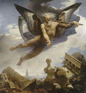 Vénus de Milo | Panorama de l'art | Salvete discipuli | Scoop.it