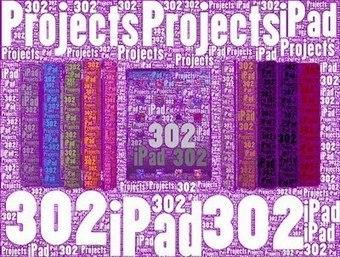 Phenomenal Fifth Grade iPad Projects | IPad in the Classroom | Scoop.it