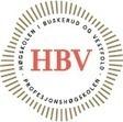Appreciative Inquiry - hbv.no | Art of Hosting | Scoop.it