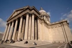 Zay, Tillon, Brossolette, De Gaulle-Anthonioz : cousinez-vous avec les nouveaux élus du Panthéon ? | Rhit Genealogie | Scoop.it