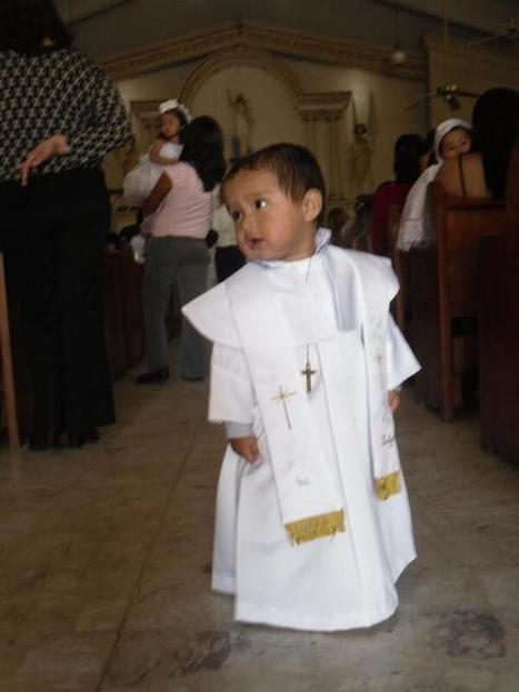 Twitter / Omar1master: Jueves Sacerdotal, Oremos por ... | Vocaciones religiosas | Scoop.it