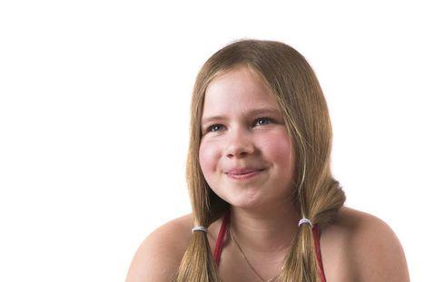 Keď sa nám dcéry zaobľujú | Správy Výveska | Scoop.it
