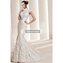 Cheap wedding dresses | Fashion Chinese Dresses | Scoop.it